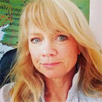 Lill Jansson