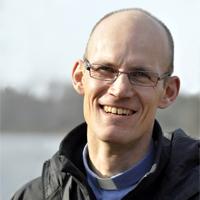 Mattias Algotsson