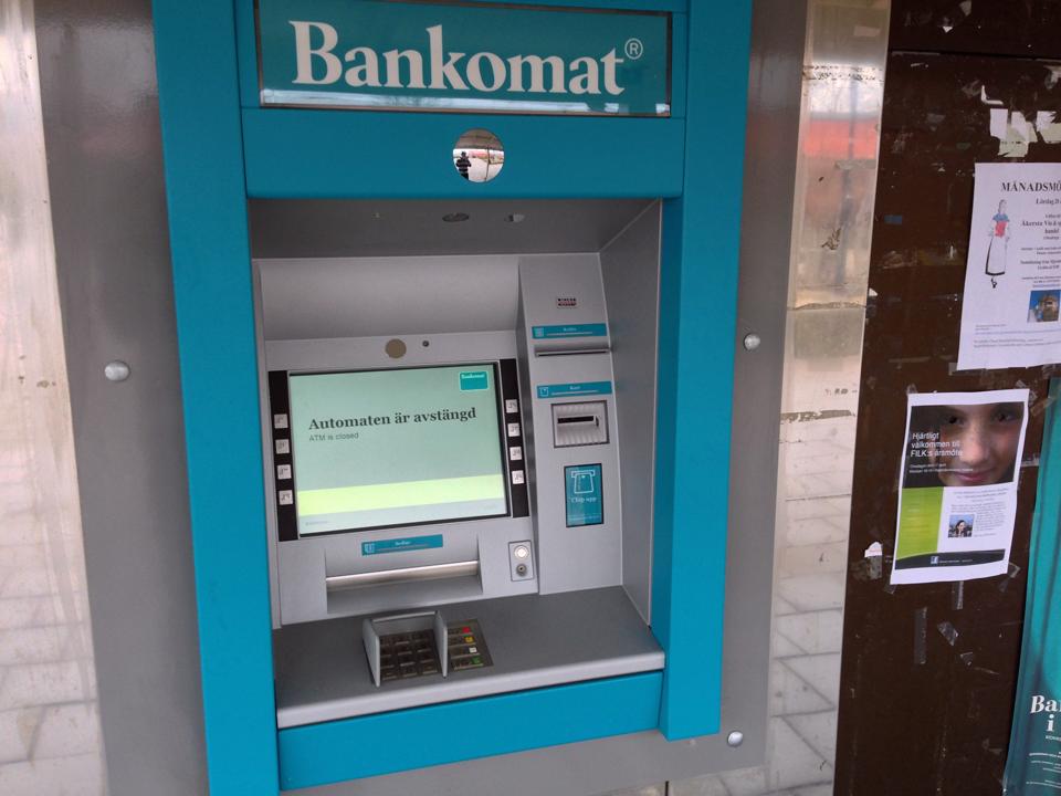 swedbank nyheter