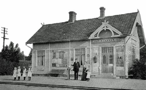 Stannum-famRundqvist