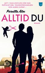 AlltidDu150px