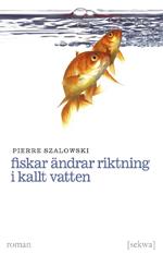 fiskar_andrar_riktning_i_kallt_vatten150px