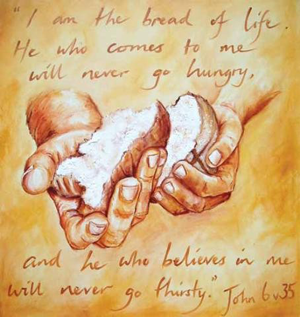 bread_of_life