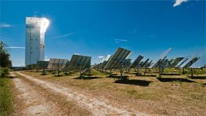 Solarthermisches-Versuchskraftwerk-Jülich-300px