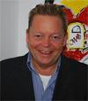 GöranSandahl