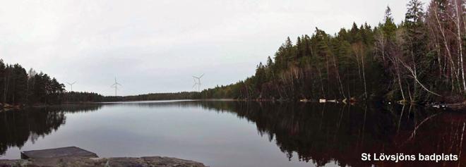 Fyrskog-montage01-StLövsjön