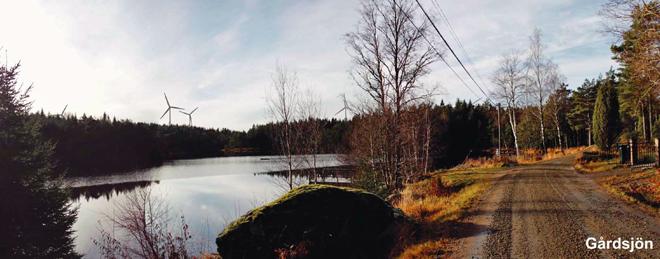 Fyrskog-montage04-Gårdsjön