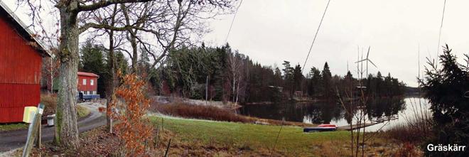 Fyrskog-montage05-Gräskärr