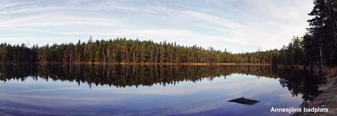 Fyrskog-montage06-Annesjön