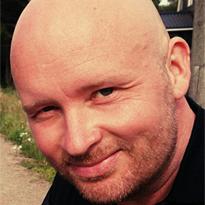 Kent Knutsson