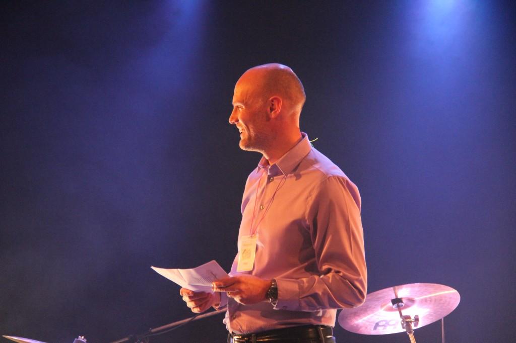 Gråbo Talangen 2014 Magnus Johansson (foto Johan Holst)