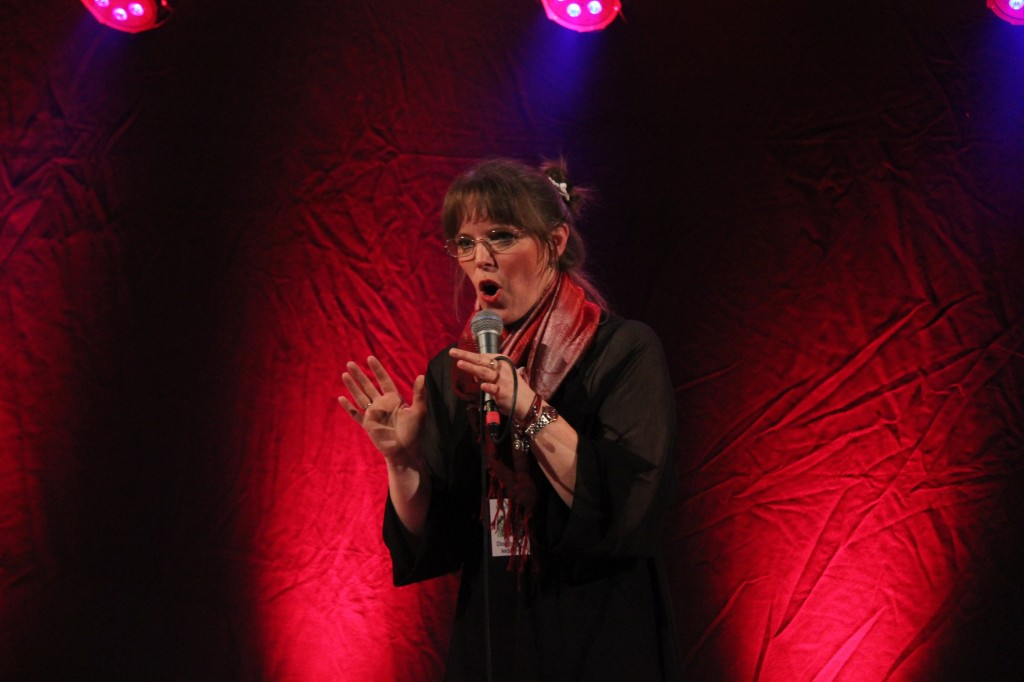 Gråbo Talangen 2014 Elisabet Tilly (foto Johan Holst)