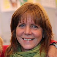 Karin Grönberg