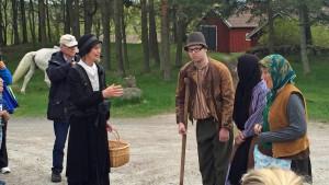 Mellanstora Gråborundan - en historisk succé