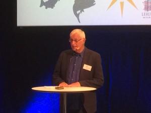 03 Politik Lennart Wassenius (Foto Mikael Tilly)
