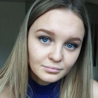 Matilda Håkansson