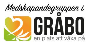 Medskapandegruppen i Gråbo